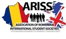Associational study abroad